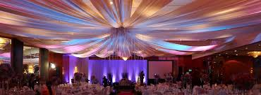 wedding equipment rental sounds lights rental metro manila pro light and sound system