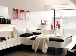 deco chambre contemporaine chambre contemporaine deco idées de design d intérieur et de meubles