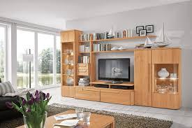 Wohnzimmerschrank Reduziert Wöstmann Wohnzimmer Möbel Letz Ihr Online Shop