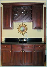 small wet bar sink bar sink cabinet amusing wet bar cabinets with sink trend for your