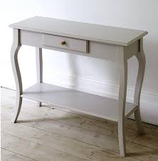 skinny console table ikea small white console table ikea australia narrow