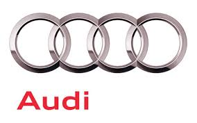 audi car company name audi and volvo origin of the car company names high names