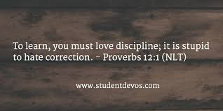 daily bible verse u2013 devotions teenagers youth 3