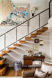 Floating Stairs Design Floating Staircase Diy Cantilever Structural Design How To Make