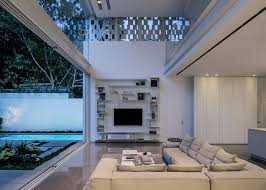Interiors Of Home by 203 Best White Houses Images On Pinterest White Houses