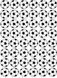 printable soccer field free download clip art free clip art
