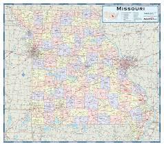 Map Of Counties In Nebraska Map Of Counties In Nebraska Track Flight On Map