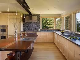 Interior Designed Kitchens Architecture Interior Design Style Home House Kitchen