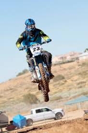 rent motocross bike get dirty dirt bikes u2013 tm racing motorcycles u2013 tm racing