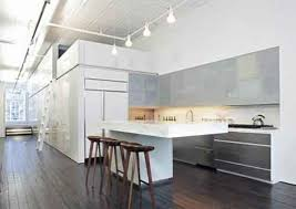 loft kitchen ideas new york loft kitchen design 1000 ideas about loft kitchen on