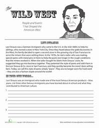 siege social levis levi strauss worksheets