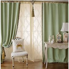 Curtains For Bedrooms Why Will You Go For The Beaded Curtains Home And Textiles