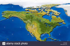 Ice Age Map North America by North Atlantic Ocean Map Stock Photos U0026 North Atlantic Ocean Map