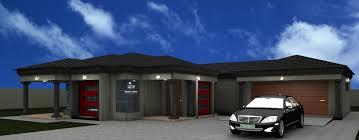 modern house designs floor plans south africa south african house designs zhis me