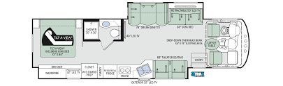theater floor plan floor plans miramar 35 2