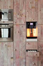 meuble cuisine original loft original à la décoration rock n roll un trésor d