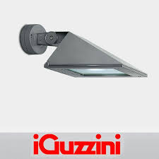 guzzini illuminazione listino prezzi iguzzini bd91 715 delphi led proiettore per palo esterno ip66