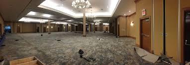 our work demarco flooring rochester ny hardwood flooring