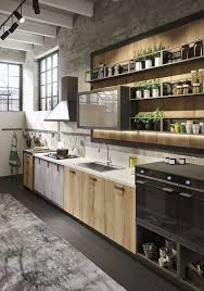modern kitchens 2018 discover rising trends on pinterest home