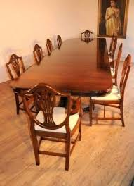 victorian dining room furniture tag victorian style dining table