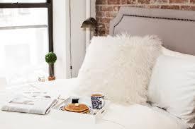 West Elm White Bedroom Easy Like Sunday Morning U2014 Bows U0026 Sequins