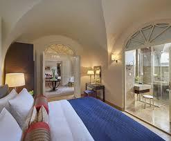 Oriental Wall Fan by Dev Patel Is The Latest Celebrity Fan Of Mandarin Oriental Hotels