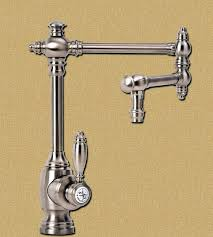 unique kitchen faucet unique kitchen faucets fitbooster me