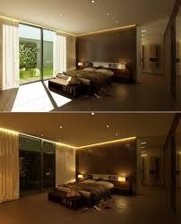 leuchten schlafzimmer zauberhaft modernes haus beleuchtungr ideen leuchten fr niedrige