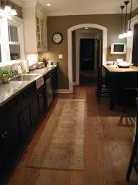 Kitchen Floor Cabinets by 757 Best Lake House Kitchen Images On Pinterest Home Kitchen