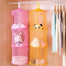online get cheap organize closet aliexpress com alibaba group