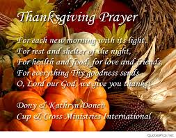 happy thanksgiving wording festival collections