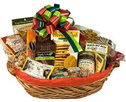 healthy snack gift basket 15 awesome gift basket ideas nursebuff