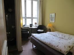 chambre d hote copenhague b b bonvie chambres d hôtes copenhague