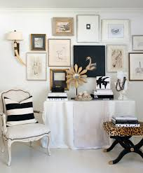interior designer and blogger sherry hart takes decorating u2014but not