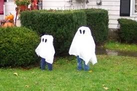 Outdoor Halloween Decoration Outdoor Halloween Decorations Thriftyfun