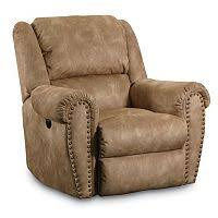wall saver recliners recliners lane furniture