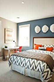 Best  Accent Wall Bedroom Ideas On Pinterest Accent Walls - Best design for bedroom