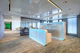 office design images architecture construction office design gallery the best