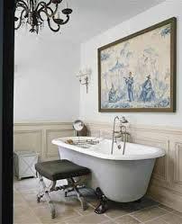 victorian bathroom lights new 14697