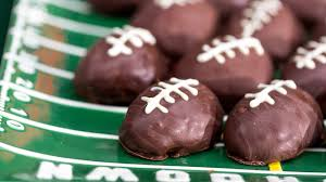 50 ultimate super bowl party foods for an epic celebration today com