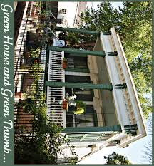 New Orleans Homes For Sale by New Orleans Homes And Neighborhoods Mid City Homes In New Orleans