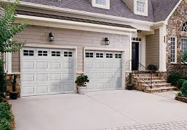 Overhead Door Toledo Ohio Garage Doors By Clopay In Ohio Michigan Quality Overhead Door