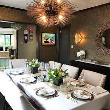 Interior Design Of Shop 235 Best Design Dining Rooms Images On Pinterest Dining Rooms