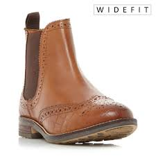 dune womens boots sale personality womens dune w quentons mdm6002 dune wide
