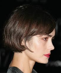 easy bob hairstyles pixie bob hairstyles easy short bob haircut idea for women in jere