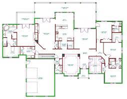 100 split level style house bedroom astonishing fresh
