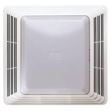 bathroom exhaust ventilation fans get a ceiling exhaust fan