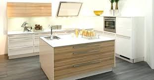 meuble cuisine ilot meuble cuisine central meuble cuisine ilot central prix d une