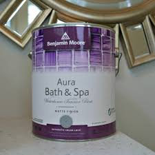 bathroom paint benjamin moore aura bath u0026 spa paint shaping