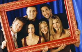 the one with all the thanksgivings the 21 highest fan rated u0027friends u0027 episodes of all time u2013 screener